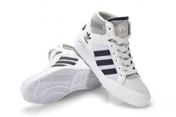 scarpe adidas vendita