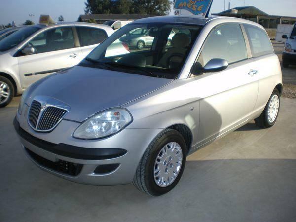 Auto usate roma autosalone plurimarche share the knownledge - Auto usate porta portese roma ...