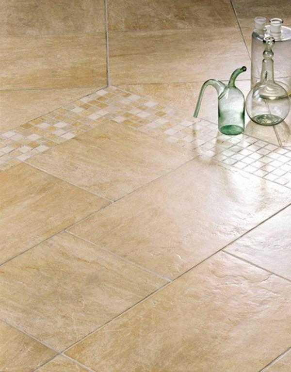 Piastrelle pavimenti rivestimenti ceramiche e sanitari - Pavimenti rivestimenti ...